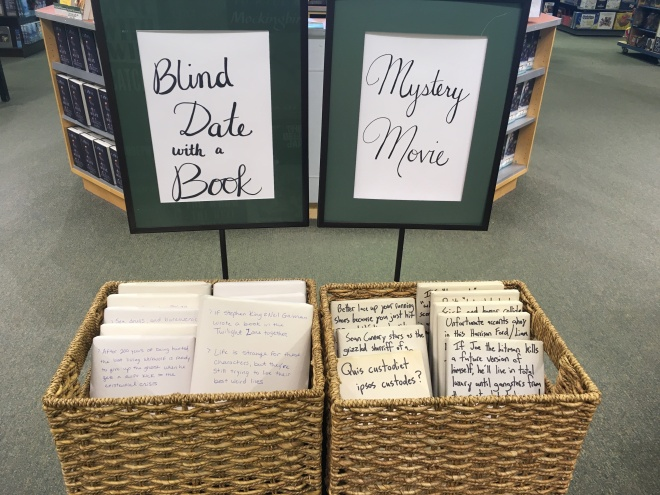 Blind Date with a Book.JPG