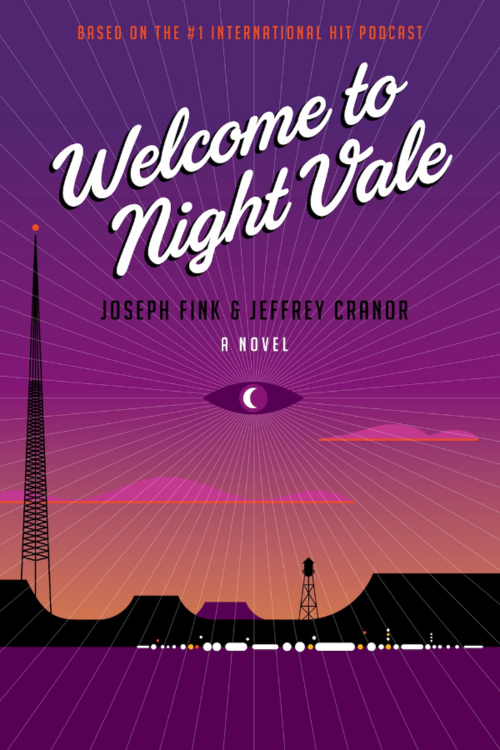 The Night Vale